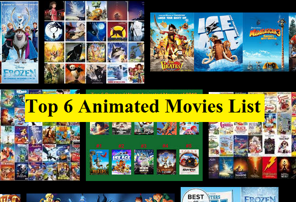 top ten free movie sites without sign up