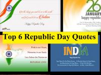 top 6 republic day quotes 2018