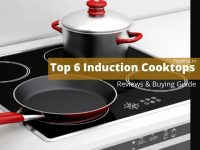 Induction Cooktops in india