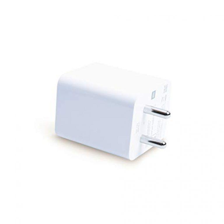MI Original 27W Superfast Charging Adapter (2021 Edition)